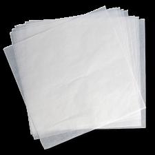 Бумага для сыров с плесенью Однослойная, 10 шт