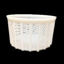 Форма для сыра канестрато 800 г
